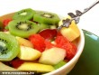 Gyümölcssaláta