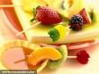 Gyümölcsgyárs