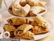 Friss péksütemény
