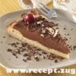 csoki pite