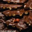 Mogyorós csoki