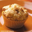 Baco-os Muffin
