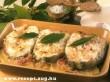 Lasagne al forno con verdure - Zöld Lasagne