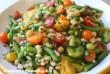 Bab saláta