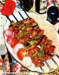 Sashi kebab