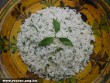Jasmine rizs - A rizsek királynõje