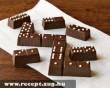 Csoki domino